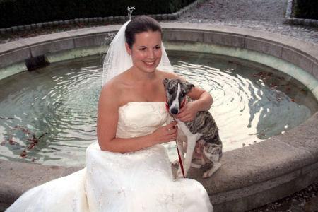 Hochzeit_30Sept2006_109_k[2].jpg