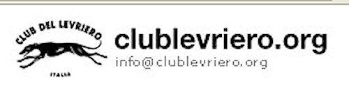 clublevriero.jpg