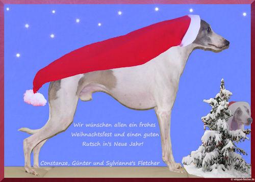 fletscherweihnachtskarte2011.jpg