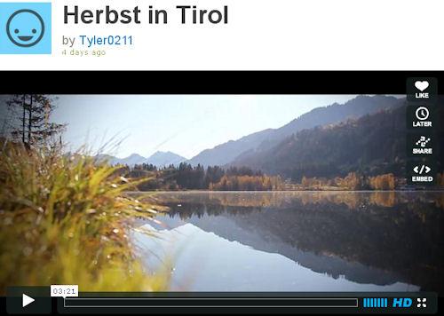 herbst-in-tirol.jpg