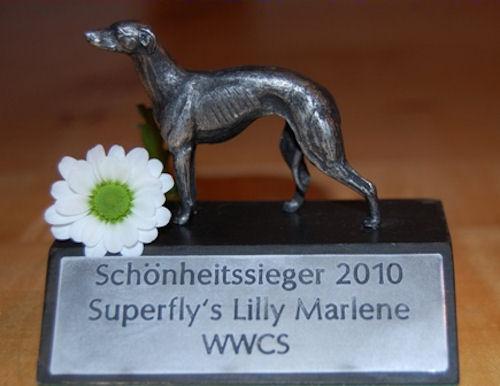 lilly-jahressieger2010.jpg