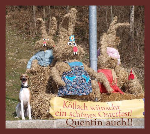 osternquentin2010.jpg