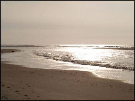 sandstrand.jpg