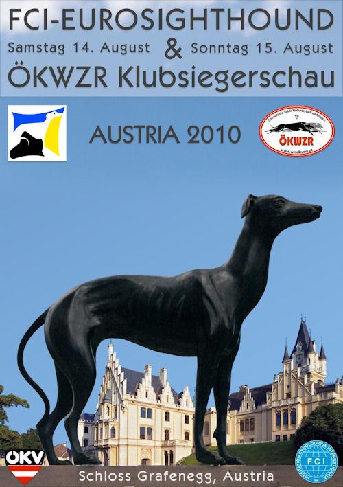 schlossgrafeneg_cover-www-grosjpeg_.jpg