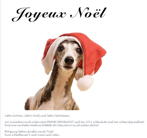 weihnachten-sumililou.jpg