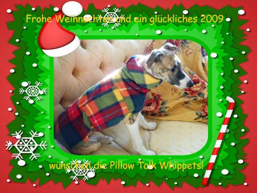 weihnachtskartepillowtalk.jpg