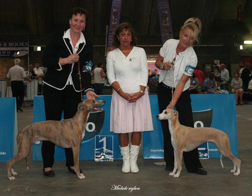 winners-mechelen-2011-with-judge.JPG