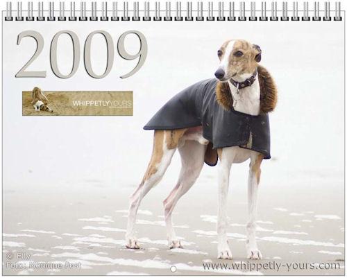 wl-kalender.jpg