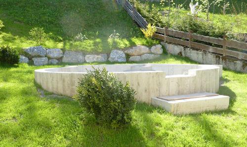 wl-schwimmbad-p1000926.jpg