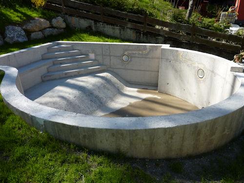 wl-schwimmbad-p1000926a.jpg