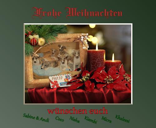wl-weihnachten.png